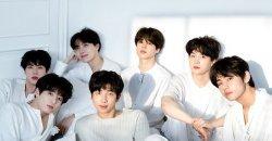 หนุ่ม ๆ BTS เปิดช่อง Tik Tok ของพวกเขาเองแล้ว!