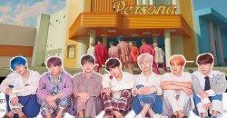 MV ของ BTS ที่ทำยอดวิว 100 ล้านวิวใน YouTube แต่ละเพลงใช้เวลานานเท่าไหร่