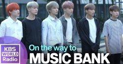 KBS ชี้แจงข่าวลือที่ว่ามีการแบนห้ามไม่ให้แฟน ๆ ถ่ายไอดอลใน On The Way To Music Bank