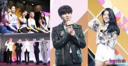 รวมภาพบรรยายกาศงาน KCON 2019 THAILAND วันที่ 28 – 29 กันยายน 2019