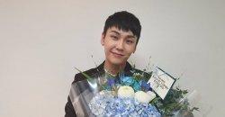 อิลฮุน BTOB อำลารายการ Idol Radio อย่างเป็นทางการแล้ว