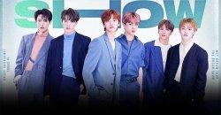 NCT Dream เตรียมจัดงานคอนเสิร์ตเดี่ยวครั้งแรก! กับคอนเสิร์ต The Dream Show!