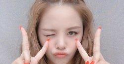 สร CLC จะได้มาเป็นพิธีกรของ Skool of Kpop!