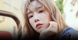 แทยอน Girls' Generation คอนเฟิร์ม เตรียมคัมแบ็คเดือนนี้!