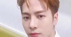 แจ็คสัน GOT7 เปิดใจพูดถึง GOT7 + เล่าว่ามาเป็นเพื่อนกับ RM BTS ได้ยังไง?