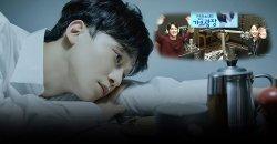 เฉิน เผยชื่อเมมเบอร์ EXO ที่รับฟังความพยายามของเขา + เพื่อนนักดนตรีคนอื่นๆ ที่สนิท