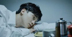 เฉิน EXO เปิดเผยชื่อศิลปินรุ่นน้องที่ดึงดูดความสนใจของเขา!