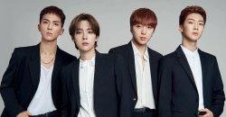 YG Entertainment ตอบกลับรายงานที่บอกว่า WINNER จะคัมแบ็ก!