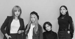 Brown Eyed Girls เปิดบัญชีอินสตาแกรมอย่างเป็นทางการของวงแล้ว!