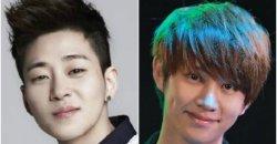 บ้านของ DinDin ทำให้ฮีชอล Super Junior ตกใจ!