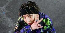 เจโฮป BTS เป็นศิลปินเดี่ยวคนที่ 3 ของเกาหลีที่ติดอันดับ Hot 100 ของบิลบอร์ด!