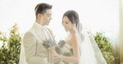 คังนัม & อีชางฮวา จะไปฮันนีมูนหลังแต่งงานที่มัลดีฟส์!