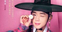 ปาร์คจีฮุน ติดอันดับท็อปนักแสดงที่ถูกจับตามองมากที่สุดในสัปดาห์นี้!
