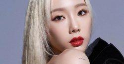 แทยอน Girls' Generation เผยวันปล่อยเพลง และเพลงไตเติลสำหรับอัลบั้มใหม่แล้ว