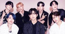 มีรายงานว่า GOT7 จะคัมแบ็คเร็วๆ นี้ + JYP Entertainment ได้ออกมาตอบกลับ