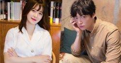คูฮเยซอน บอกว่า เธอได้ส่งภาพให้ศาล สำหรับกรณีการหย่าร้างกับ อันแจฮยอน แล้ว