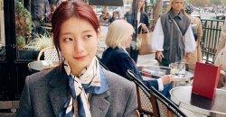 ซูจี ได้ดำเนินการ บริจาคเงินประจำปี ที่มีความหมาย เนื่องในวันเกิดของเธอ