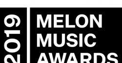 Melon Music Awards 2019 ประกาศวันที่และรายละเอียดออกมาแล้ว