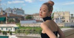 SM Entertainment เตรียมพื้นที่สำหรับแฟนๆ เพื่อไว้อาลัยแด่ ซอลลี่