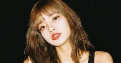 ลิซ่า BLACKPINK ประกาศเป็น เมนเทอร์ของ Idol Producer ซีซั่นที่ 3