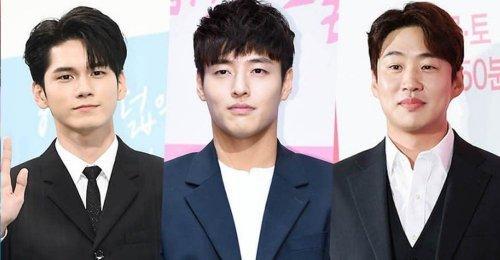 มีรายงานว่า องซองอู คังฮานึล และ อันแจฮง อยู่ในช่วงทาบทาม สำหรับ Traveler ซีซั่น 2