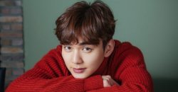 ยูซึงโฮ คอนเฟิร์ม! ตอนนี้กำลังเจรจาเพื่อรับบทในละครแนวลึกลับเรื่องใหม่ช่อง tvN!