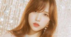 JYP ทำเอกสารแถลงการณ์ เกี่ยวกับแผนการโปรโมทในอนาคตของ มินะ TWICE