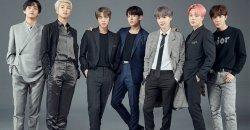 BTS เก็บสถิติโลก กับยอดผู้ติดตาม TikTok ทะลุ 1 ล้านคน ภายในเวลาไวที่สุด!