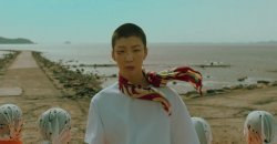 อีซึงฮุน WINNER อธิบายว่าทำไมเขาถึงตัดสินใจโกนผม