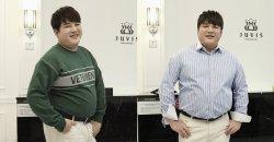 ชินดง Super Junior เผยเป้าหมายจะลดน้ำหนักจาก 116 กิโลกรัมเป็น 75 กิโลกรัม!