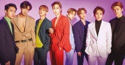 มีรายงานว่า EXO เตรียมคัมแบ็คช่วงเดือนพฤศจิกายนนี้ – SM ออกมาตอบกลับ