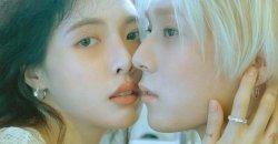 ฮยอนอา และ ดอน จะปรากฏตัวพร้อมกับในรายการวาไรตี้โชว์ครั้งแรก กับ Aks Us Anything