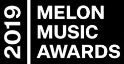 Melon Music Awards 2019 ประกาศผู้เข้าชิง Top 10 + เปิดโหวต