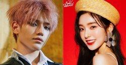 เสียงของไอรีน Red Velvet แทยง NCT จะถูกนำไปใช้ใน AI speakers ของ SK Telecom