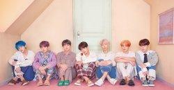 ประกาศ! BTS จะเข้าร่วม 2019 Mnet Asian Music Awards!