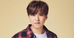 ซองมิน Super Junior จะปล่อยอัลบั้มโซโล่อัลบั้มแรก! – Label SJ คอนเฟิร์ม