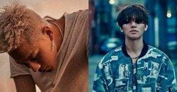 YG Entertainment คอนเฟิร์ม! แทยัง แดซอง BIGBANG จะปลดประจำการสัปดาห์หน้า