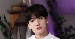 Big Hit Entertainment ปล่อยแถลงการณ์อย่างเป็นทางการเกี่ยวกับอุบัติเหตุของจองกุก BTS