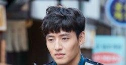 คังฮานึล จะออกจากเอเจนซี่หลังจากอยู่มา 10 ปี