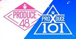SBS รายงานว่า อันจุนยอง ยอมรับแล้ว โกงผลอันดับ Produce 48 และ Produce X 101