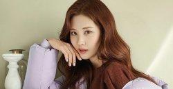 ซอฮยอน Girls' Generation ได้ออกมายืนยัน รับบทบาทในละครเรื่องใหม่ของ JTBC