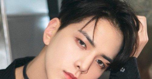 ยองฮุน THE BOYZ จะหยุดพักกิจกรรมเนื่องจากอาการบาดเจ็บ