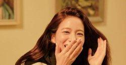 จีซู BLACKPINK ให้คำแนะนำถึงเหล่าเด็กสาว + การผ่านช่วงที่ยากลำบากของเธอ