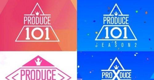 Mnet หยุดให้บริการ VOD Replay ของรายการ Produce 101 ทั้ง 4 ซีซั่น