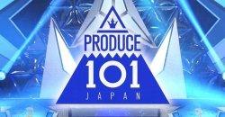 Produce 101 Japan ปฏิเสธความเชื่อมโยงกับ CJ ENM