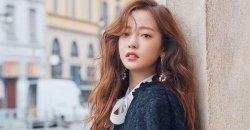 มีรายงานว่า คูฮารา จากไปอย่างสงบแล้ว ในบ้านพักย่าน ชองดัม