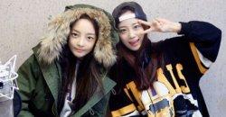 ยองจี อดีตสมาชิก KARA จะไม่เข้าร่วม Comedy Big League หลังข่าวการจากไปของคูฮารา