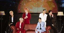 หนุ่ม ๆ EXO จะไปปรากฏตัวในวาไรตี้ Ask Us Anything และเผชิญหน้ากับ MC สุดฮา!
