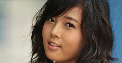 อดีตสมาชิก Wonder Girls ยูบินบอกว่าเธอเคยถูกวิจารณ์เรื่องสีผิว