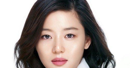 จอนจีฮยอน จะปรากฏตัวในซีรีส์ซอมบี้ 'Kingdom' ของ Netflix!